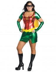Costume Robin™ Taglia Grande per donna