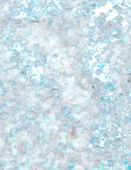 Fiocchi di neve brillanti Natale