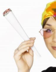 Grande sigaretta