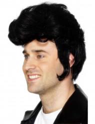 Parrucca da rockstar