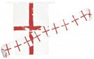 Ghirlanda Inghilterra
