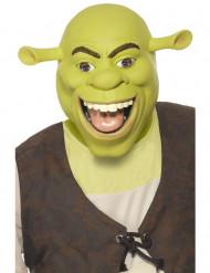Maschera Shrek