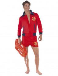 Costume soccorritore Baywatch™