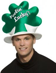 Cappello della fortuna