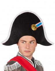 Image of Cappello francese di Napoleone