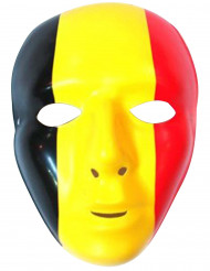 Image of Maschera Belgio