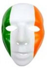 Maschera Irlanda