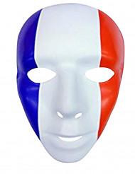 Maschera Francia