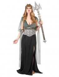 Costume principessa dei mari donna
