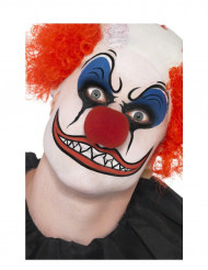 Kit trucco clown