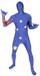 Costume Morphsuits™ Australia adulto