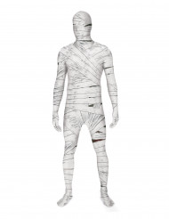 Costume Morphsuits™ mummia adulto