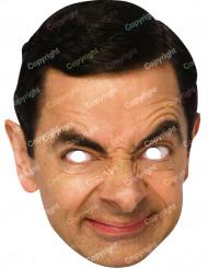 Maschera Mr Bean