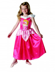Costume Bella Addormentata Disney™ bambina