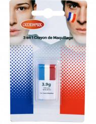 Matita make-up 3 in 1 Francia