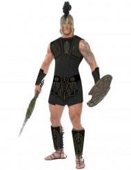 Costume Achille™ uomo