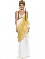 Costume Elena di Troia™