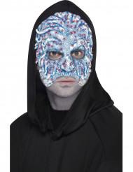 Maschera creatura del mare adulti