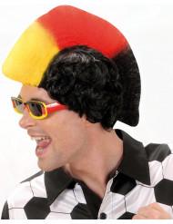 Parrucca Germania Uomo