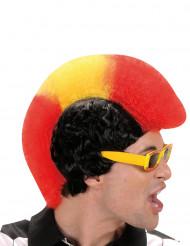 Parrucca Spagna Uomo