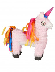 Pentolaccia Unicorno