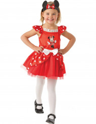 Costume Minnie Disney™ bambina