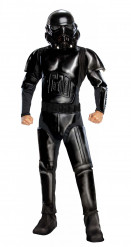 Costume Shadowtrooper™ adulto