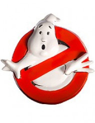 Decorazioni Ghostbusters™