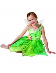 Costume Campanellino™ ragazza