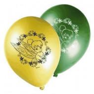 8 palloncini Trilli™
