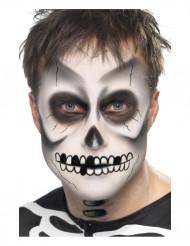 Kit trucco scheletro