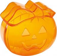 Scrigno zucca Halloween