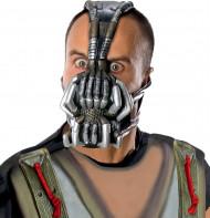 Maschera Bane™ adulto