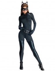 Costume Catwoman New Movie™ adulto per donna