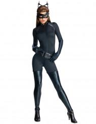 Costume Catwoman New Movie™ adulto per donna
