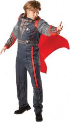 Costume Thor™ adulto