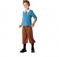 Costume Tintin™ bambino