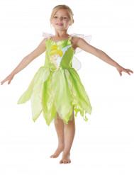 Costume Campanellino™ bambina