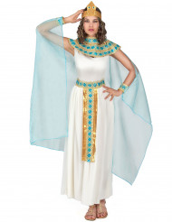 Costume Cleopatra adulto donna