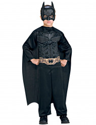 Costume Batman Dark Knight™ per bambino