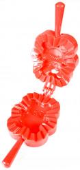 Stampo per dolci a forma di orsetto