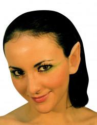Orecchie elfo adulto