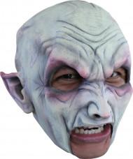 Maschera vampiro adulto Halloween