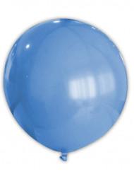 Palloncino gigante blu