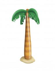 Palma gonfiabile da 86 cm