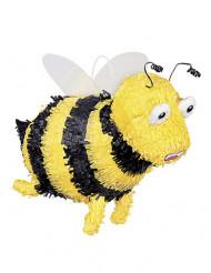 Pentolaccia a forma di ape