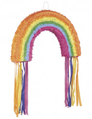 Pentolaccia arcobaleno