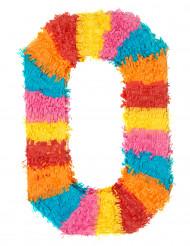 Piñata numero 0