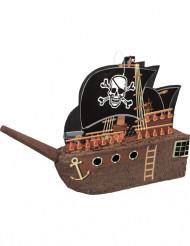 Pignata barca da Pirata