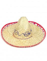 Sombrero adulto